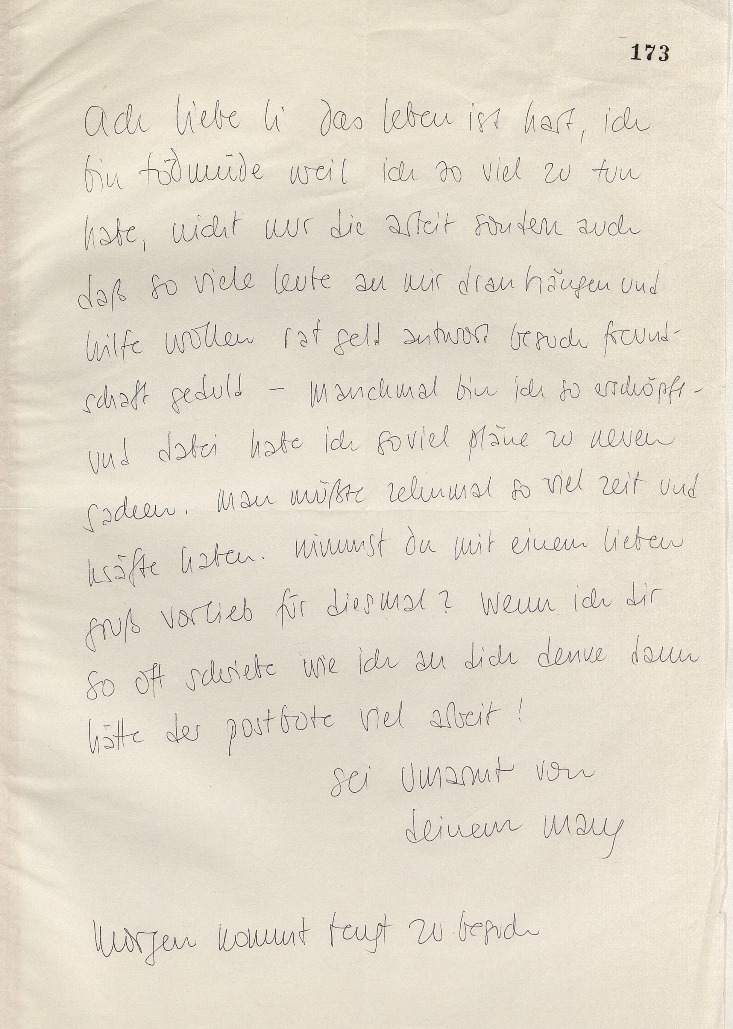 Hans Magnus Enzensberger Et Nelly Sachs Une Constellation