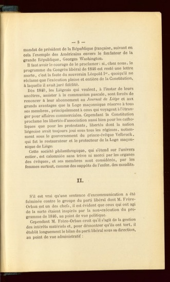 902-922B-part16-defaite-opinion-liberale.pdf.5.jpg