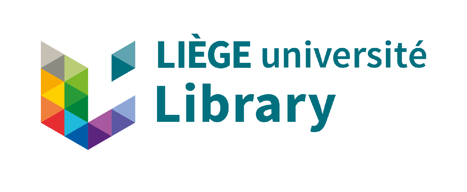 ULiege Library
